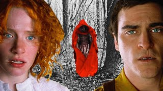 IS *THE VILLAGE* M. NIGHT'S CRAZIEST TWIST ENDING?? (REACTIONS w/ CHRIS STUCKMANN)