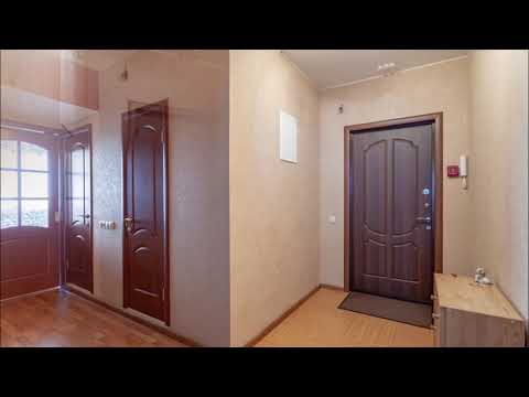 Купить квартиру в Одинцово, Можайское ш.
