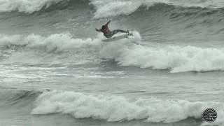 Día 1 - Pull&Bear Pantín Classic Galicia Pro / HIGHLIGHTS
