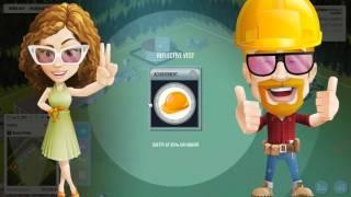 Oil Enterprise Gameplay PC HD 1080p