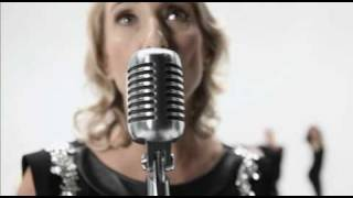 Claudia Brücken - Thank You