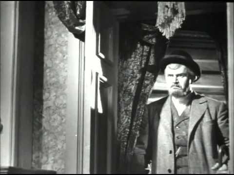 Во власти золота (1957) фильм смотреть онлайн