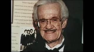 J.D. Sumner & The Stamps Quartet - A Video Portrait - Part 9 - JD Goes Home