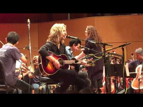 """Tommy Shaw May 27, 2016 Cleveland, OH Damn Yankees """"High Enough"""""""