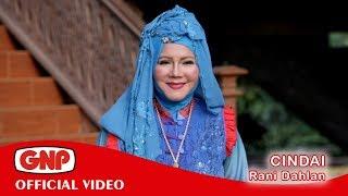 Download Video Cindai - Rani Dahlan (music by Pak Ngah) MP3 3GP MP4
