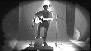 Alex Ferreira - Cambio (Acoustic)