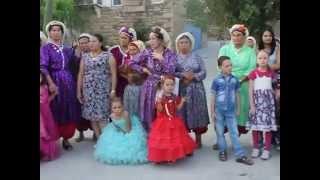 Milas-Çomakdağ Köyü-düğün-Hamam gezmesi-Nayil Kabak