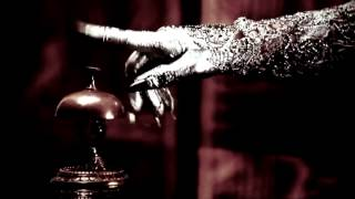 Lady Gaga - American Horror Story - Hotel (Fanmade Trailer) #1