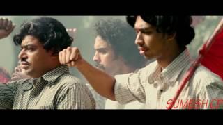 Oru Mexican Aparatha   Katta Kalippu   Video Song,