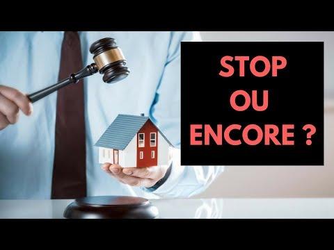 Ventes publiques Notariales en Belgique ?  Du changement pour 2018 + conseils !
