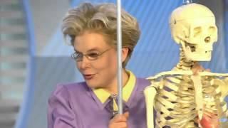 видео Невралгия мышц спины: симптомы, лечение, причины и признаки