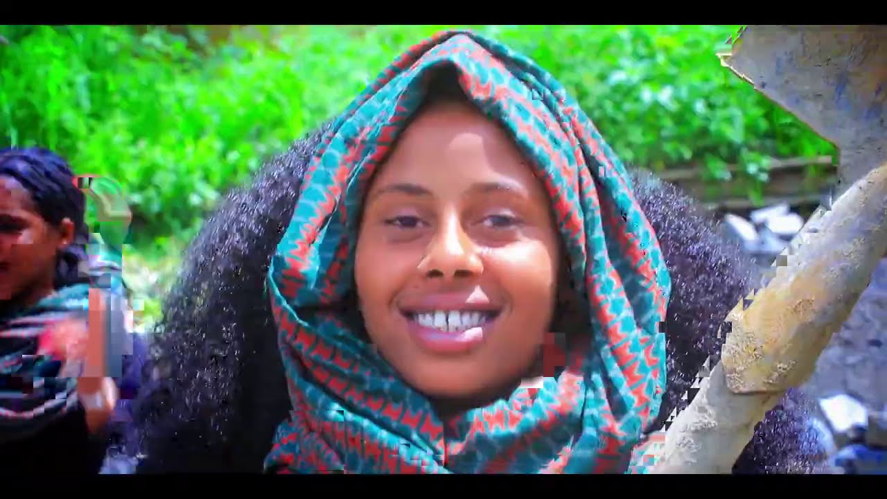 Tesfay Kalay-ተስፋይ ኻልኣይ- Nkulu-ንኹሉ-New Tigrigna Music-2020