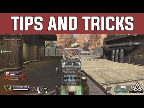 Ps4 Tips And Tricks Reddit