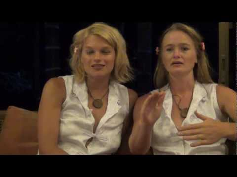 Jess & Jess Shamanista Soul Archeology Mastering Yourself, Fears & Other Realms