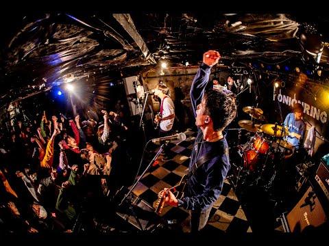 ONIONRING - Live Video (2020.02.25@下北沢SHELTER)