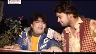 Ja jhar ke Dimond star Gudu rangila ka Bhojpuri Top गाना