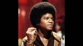 Michael Jackson - the way you make me feel ***High Quality***