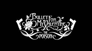 Bullet For My Valentine All These Things I Hate (Acoustic) with lyrics