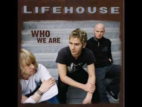 11/12 Learn You Inside Out w/lyrics
