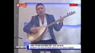 Gambar cover Süleyman Yılmaz & Gülom