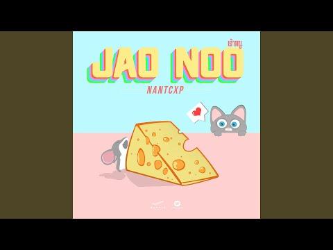 Jao Noo