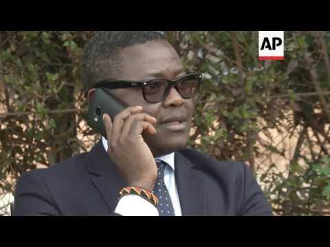 Uganda To Continue Crackdown On Gay Activities
