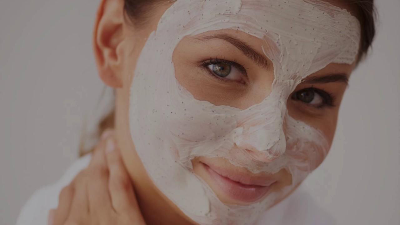 Astounding Hefemaske Galerie Von Probieren Sie Diese Gesichtsmaske Aus Hefe Mit