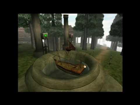 2-18-17 Stream - Myst - Stoneship Age