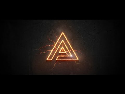 How to Make YouTube Channel Intro - After Effects Tutorial -