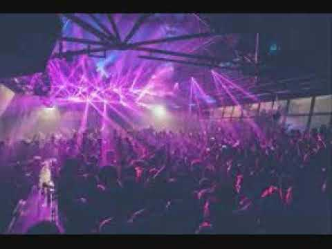 Club 2018 mix BY DJ Tony Torres Ft Kevin Harris