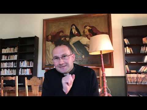 La messe - Formation en ligne 5