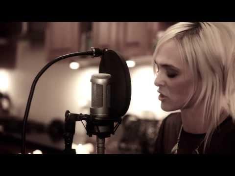 Sia Chandelier (Cover) by Kovak