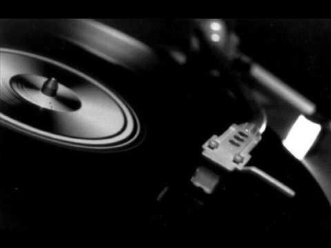 Drama Society feat. Turner - Crying Hero (Tiga Remix)