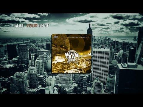 Trap Music - HPNTK & DeBroka - Pull Up