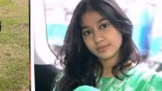 University techer & student phone Sex Talk bangla HD record phone