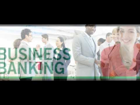 business-banking-account---how-can-i-open-a-business-bank-account?