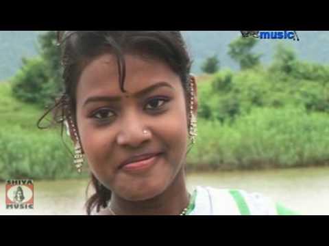 Santhali Songs Jharkhand 2016 - E Sangat | Santhali Songs Album - E Jurire