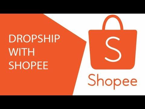 shopee-part-3-cara-amik-order-dan-ship-barang-pada-customer-(dropship-shopee-malaysia-2020)