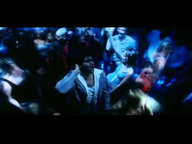 Afsana Banake Bhool Na Jaana   Dil Diya Hai 2006  HD  Music Videos   YouTube