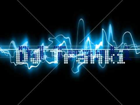Tribal Mix #7 (2012) - DJ Tranki