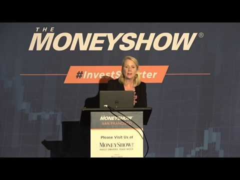 Morningstar's Best Ideas for 2019 and Beyond | Christine Benz