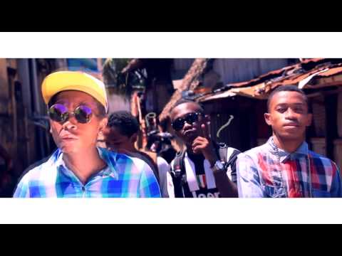 Loz x Freddy-ZaNaK'AvaRaTra [ZaYoN NB] Clip Official Nouveauté Gasy HD 2017 By DJ ZaYoN PrOduCtiOn