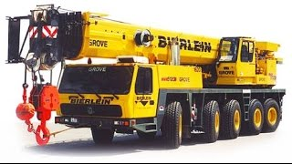+27731582436 TLB,Grader,ADT Dump Truck Training school kimberley Malelane Lephalale