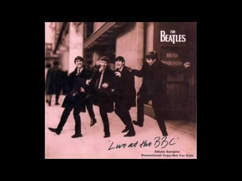 The Beatles - Matchbox mp3