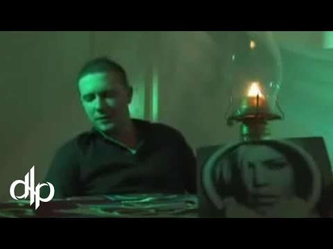 Dado Polumenta – Da sam tada bolje te znao  (Official Video 2007)
