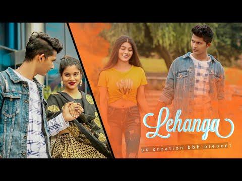 lehanga-:-jass-manak-(official-video)-latest-punjabi-song-2019- -sonu-kashyap-&-deepika-singh