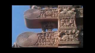 Sanchi World Heritage Site