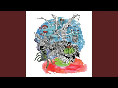 Melqart (Dance Spirit Remix)