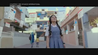 寶萊塢《隱藏的大明星》 阿米爾罕聯手冠軍女兒追夢【大千世界】電影推薦 Mp3