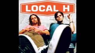 Watch Local H Cooler Heads video